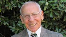 Dr. Juan José Latorre