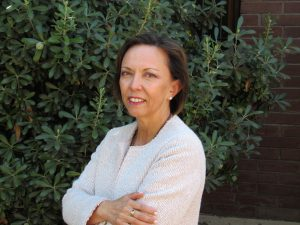 M. Chantal Duhalde